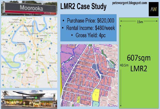 moorooka_rezoning_study